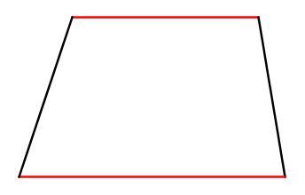 wiederholung f r den mathematik wettbewerb des landes hessen. Black Bedroom Furniture Sets. Home Design Ideas